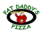 Fat Daddy's Pizza logo
