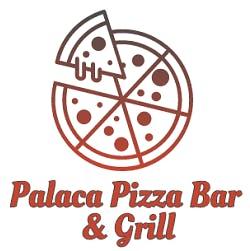 Palace Pizza Bar & Grill