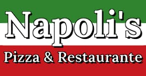 Napolis Italian Restaurant