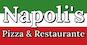 Napolis Italian Restaurant logo