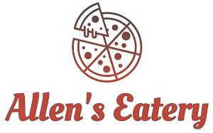 Allen's Eatery