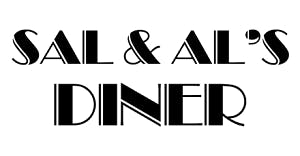 Sal & Al's Diner