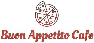 Buon Appetito Cafe