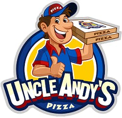 Uncle Andy's Pizza