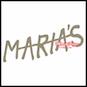 Maria's Italian Restaurant logo