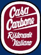 Casa Carbone Ristorante Italiano