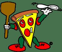 Elidios's Pizza