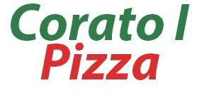 Corato I Pizza & Restaurant