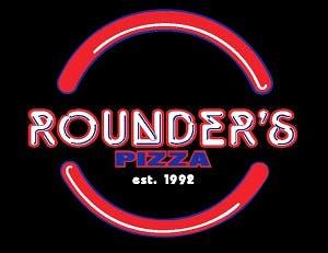 Rounders Pizza