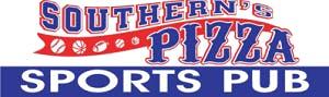 Southern's Pizza & Sports Pub