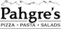 Pahgre's logo