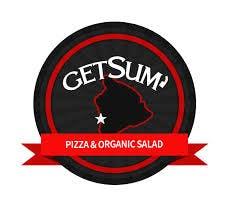 GetSum' Pizza