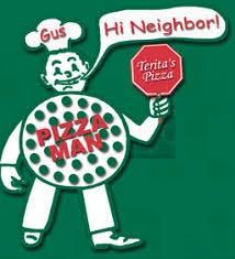 Terita's Pizza