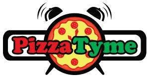 Pizza Tyme