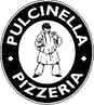 Pulcinella Pizzeria & Wine Bar logo
