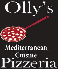 Olly's Pizzeria
