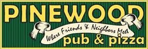 Pinewood Pub & Pizza