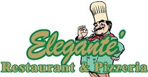 Elegante Restaurant & Pizzeria