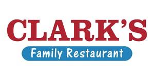 Clark's Family Restaurant