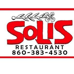 Solis Restaurant