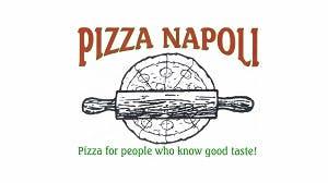 Pizza Napoli & Restaurant