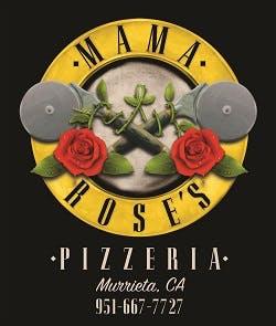 Mama Rose's Pizzeria