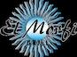 El Morfi Grill logo