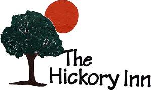 Hickory Inn
