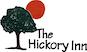 Hickory Inn logo