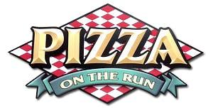 Pizza On The Run