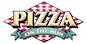 Pizza On The Run logo