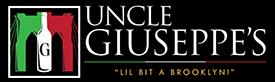 Uncle Giuseppe's Lil Bit A Brooklyn