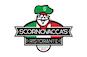 Scornovacca's Ristorante logo