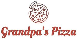 Grandpa's Pizza