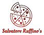 Salvatore Ruffino's logo