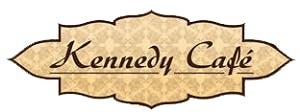 Kennedy Cafe
