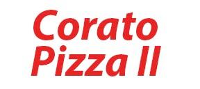 Corato Pizza II
