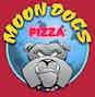 Moondog's Pizza & Dinner logo