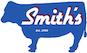 Smith's Restaurant & Deli  logo