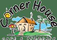 Corner House Cafe & Pizzeria