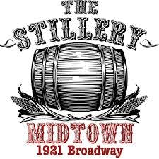 The Stillery Midtown
