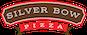 Silver Bow Pizza Parlor logo