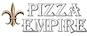 Pizza Empire logo