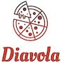 Diavola logo