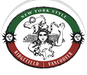 Vinnie's Pizza logo