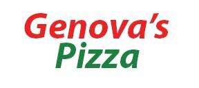 Genova's Pizza