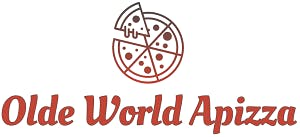 Olde World Apizza