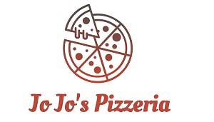 Jo Jo's Pizzeria