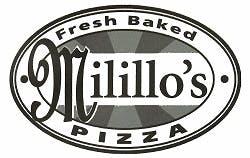 Milillo's Pizza