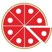LaRocco's Pizzeria